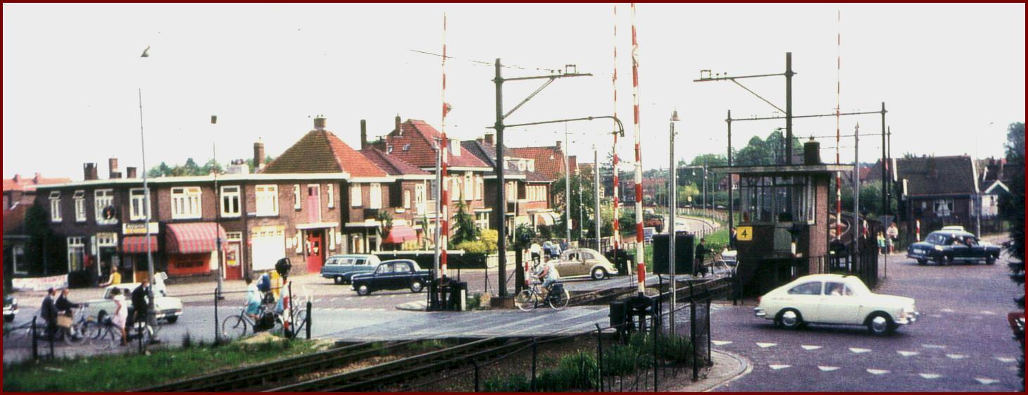 site nl Almelo